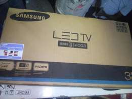 SAMSUNG 40 INCH DIGITAL Full Hd J5000AK,New TV - 2 Year Waranty