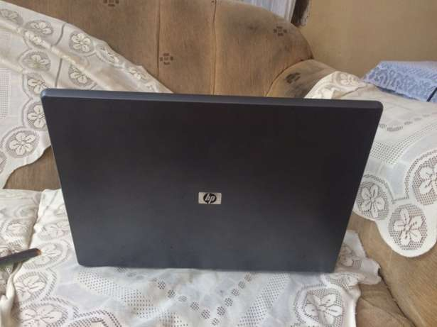 HP 510 Laptop still good as new Kizingo - image 2