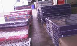 Back to school mattresses on offer with free delivery Nairobi resident