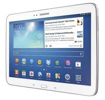 Samsung Tab 4 wifi and sim with keyboard and accessories