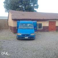 Ford transit call:081,6944,6319