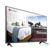 55inch LG Full~satellite hd television+wall mount