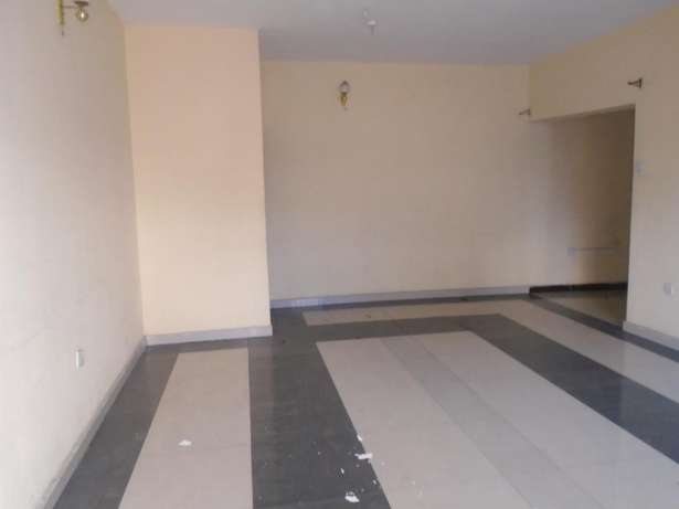A 2 bedroom flat at Rukpokwu by primary school Port Harcourt - image 2