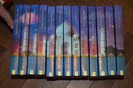Книги - Книги   журнали в Самбір - OLX.ua 171ccbfd0a5c1