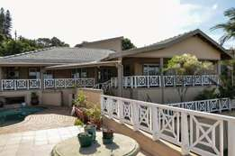 Ideal Guest House Oppertunity
