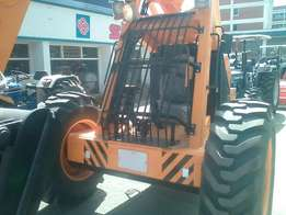 Logger for sale