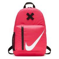 176720b11e8d4 NIKE BA5405 plecak szkolny/sportowy elemental różowy +piórnik !