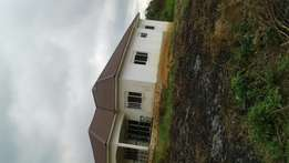 Kira.final touch house for sale at 144m