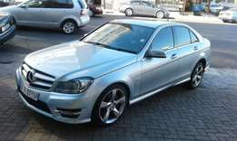 2014 Mercedes Benz edition c v6 c300, in a good condition.