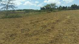 Nakuru Kongasis Prime Plots For Sale