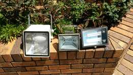 outdoor security lights for sale