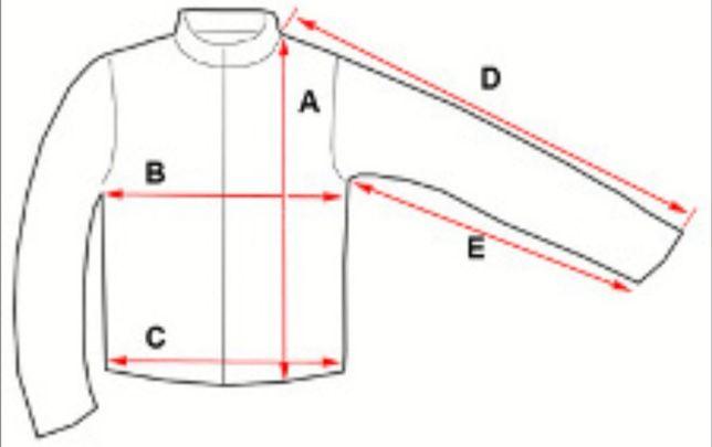 Bluza kurtka ADIDAS damska r 38 Miechów • OLX.pl