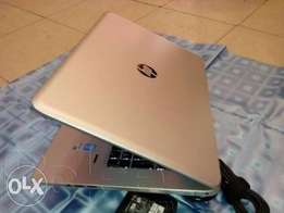 New Intel Core i7 HP650 Very Slim Laptop 500hdd 4gb 2.9cpu NVIDIA 4gb