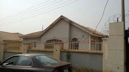 3bedrooms detached bungalow for sale at apo