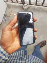 Genuine IPhone 6 for sale