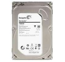 2TB Desktop Internal Hard Drive