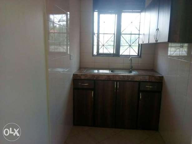 New main road double room affordable and splendid in Najeera Wakiso - image 6