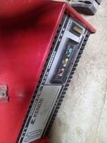 Car battery and all other battery charger