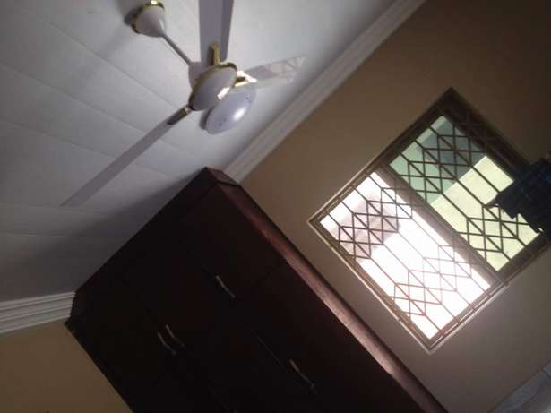 Executive two bedrooms self compound rent East Legon - image 2