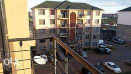 Greenspan mall, 3 br master ensuite apartment next to Greenspan mall