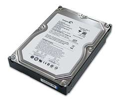 500 gig seagate internal R450