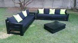 5 seater armchairs