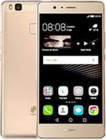 Huawei P9 Lite at 25,500/= 3GB,16GB - 1 Year Warranty - In Our Shop