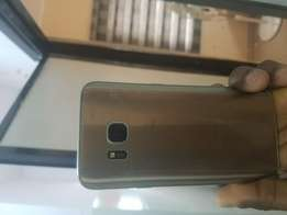 S7 for quick sale ..