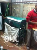 Candle Making Machine On Sale Ruiru - image 1