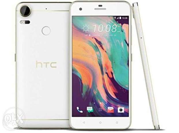 HTC 10 pro brand new sealed Nairobi CBD - image 2