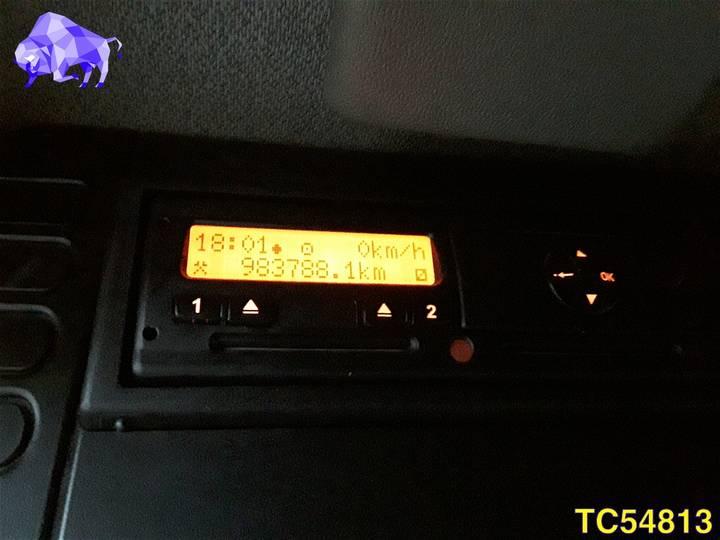 DAF CF 85 410 Euro 4 - 2007 - image 17