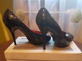 Лакові - Жіноче взуття - OLX.ua e1288b1646a78