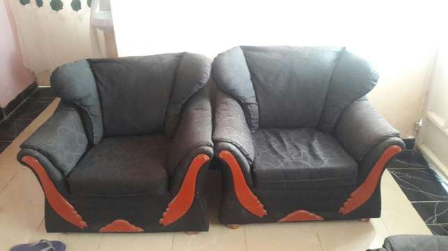 Sofa sets Kinoo - image 2