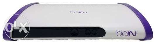 bein HD receiver for sale