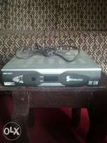 Strong decoder for sale.