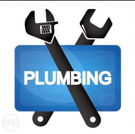 Plumbing -Electrical -Painting