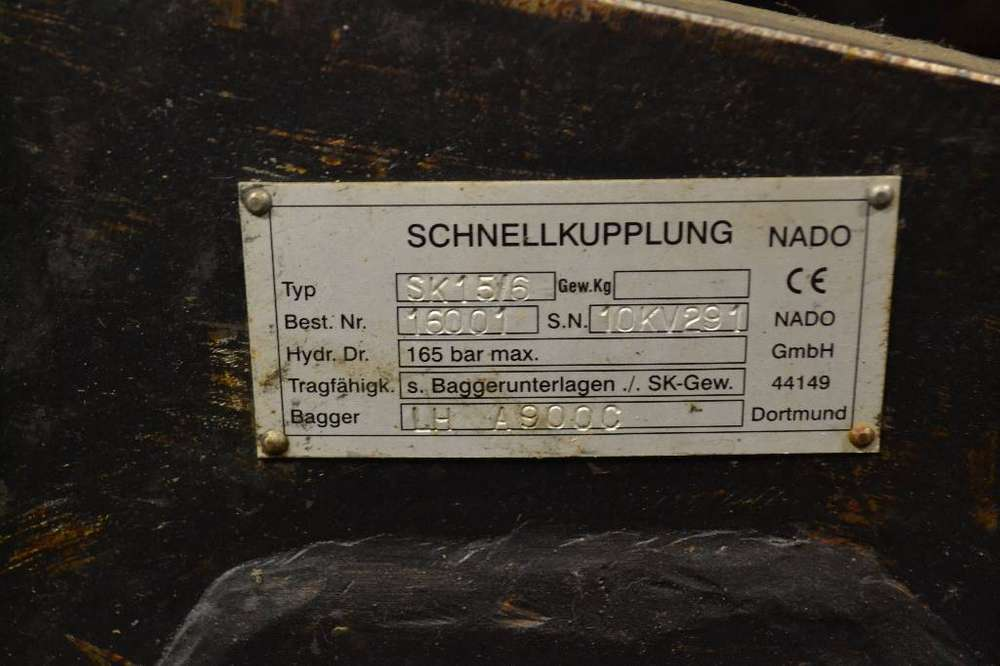 Nado Sk15/6 - image 3