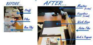 Professional Home & Office Organizing / Cleaning Services Nairobi CBD - image 3