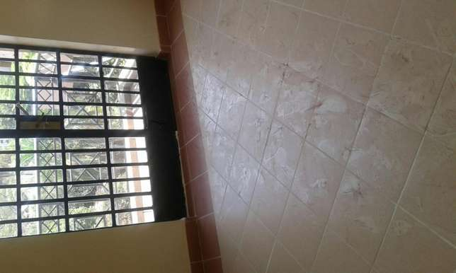 Nyeri road 3 bedrooms apartment to let Kileleshwa - image 3