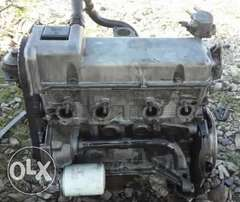 (repost) Fiat UNO engine for sale