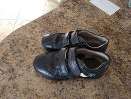 1c2f3ece93f47d Туфлі Б У - Дитяче взуття - OLX.ua