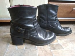 Черевички - Жіноче взуття в Івано-Франківська область - OLX.ua e22d7cdb2b764