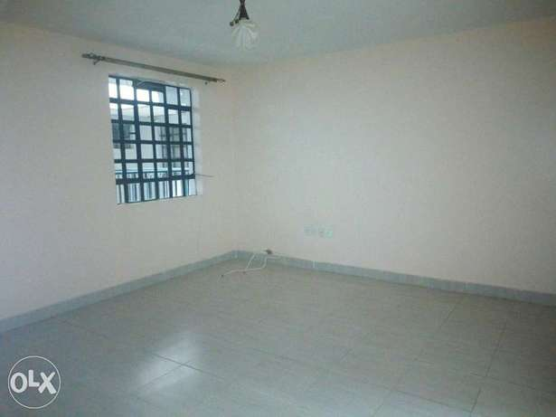 New and modern 1 bedroom apartment in south b, 30k South B - image 6