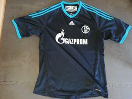 Koszulka Schalke OLX.pl