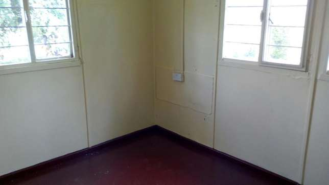 Kisumu millimani estate 3 bedroom office for rent / lease Kisumu CBD - image 6