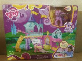 06e09bbf6161 My Little Pony - Игрушки - OLX.ua