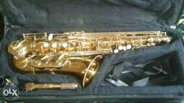 Lazara Alto sax,French product