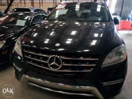 Clean registered ML500 available
