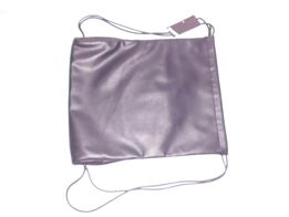 8e8859055e090 torba plecak typu worek cienkie sznurki nowy z metką