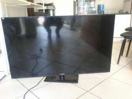 Telefunken Led tv